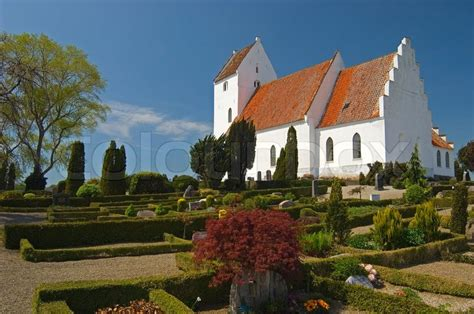 Attractive Church Plant Media #5: 1178320-field-denmark-spring-green-plant-nature-rural-land-country-background-blue-sky-church-scenery-weather-pasture-scene-sunny-texture-sun-sunlight-view-scenic-season-outside-colorful-danish-countryside-beauty-beautiful-clear-fre.jpg