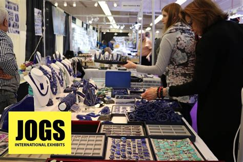 international gem and jewelry show houston 2017 style