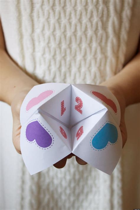 8 Valentines Day Crafts by S Day Crafts For 8 Perfectly Lovely
