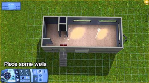 crusader caravans floor plans best free home design trailer house floor plans best free home design idea