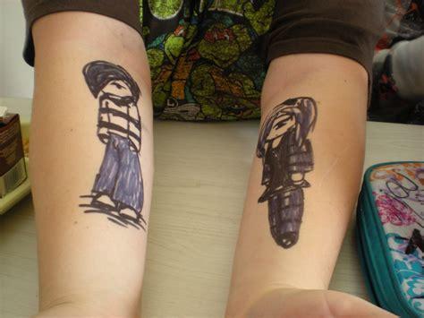 tattoo ideas for emo 100 emo tattoo ideas elbow tattoo designs for men