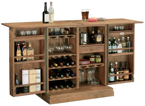 Open Bar Cabinet Bar Furniture Clare Valley Wine And Bar Console The Pool Shoppe
