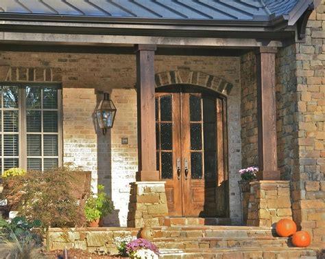 Front Door Columns Door Columns Front Door Entry Pediment With Dentil Moulding Sunburst Columns No Transom Or