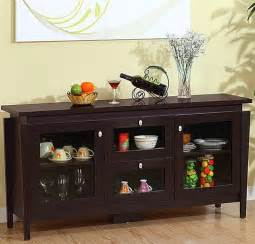 Dining Buffet Tables New Breeds Of Dining Room Buffet Home Decors Collection