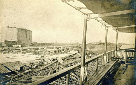Kaos Aacx Historical Bale 3 Tx galveston history the uss comal at the galveston wharf september 1900
