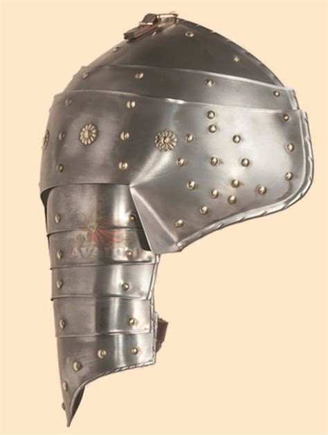 Handmade Armor - pauldron armor armour for sale