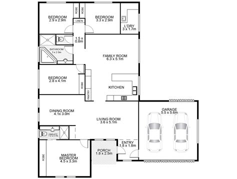 style floor plans floor plans drawing and layout ideas home design gombrel home designs