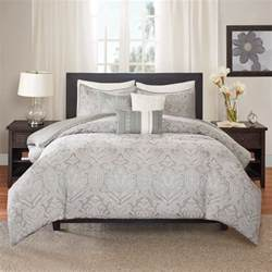 Difference Between Comforter And Quilt by Difference Between Duvet Vs Comforter Overstock