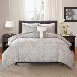 difference between duvet vs comforter overstock