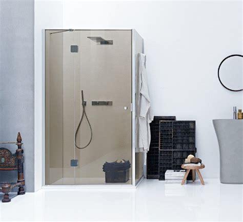 box doccia calibe prezzi box doccia rettangolari eleganza minimale per il bagno