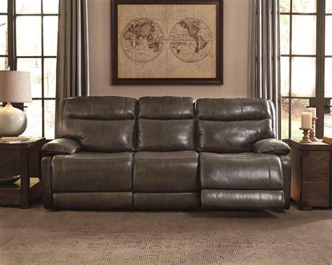 nordic influence posh bachelor pad moves away from bachelor pad sofa 60 bachelor pad furniture design ideas