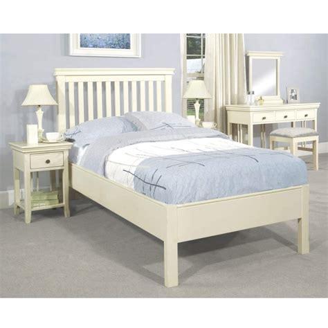 bedroom furniture savannah ga savannah bedside table with drawer in ivory cream