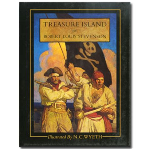 island finding our way books barefoot books ladyd international talk like a pirate day
