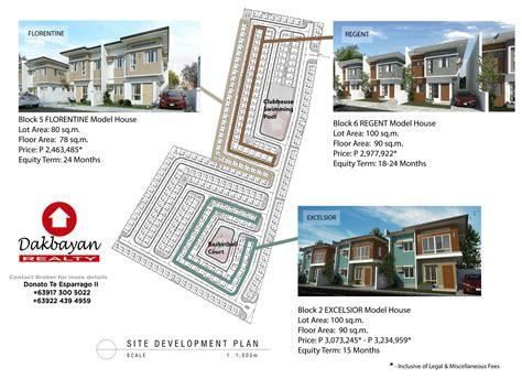 regent heights floor plan 100 regent heights floor plan floorplans for