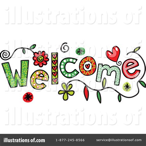 welcome clip welcome clipart images 101 clip