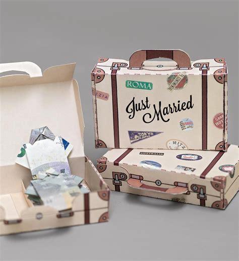 Geldgeschenk Hochzeit by Geldgeschenke Hochzeit 15 Zauberhafte Ideen Hochzeit