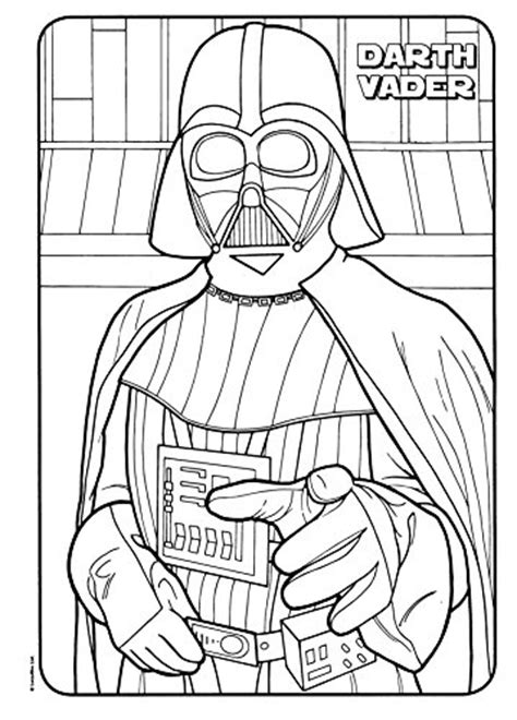 giant star coloring page classic star wars giant coloring book with stickers 144