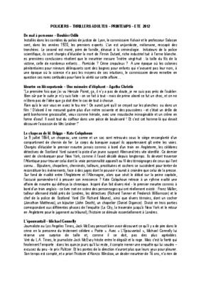 Exercices Motordu.pdf notice & manuel d'utilisation