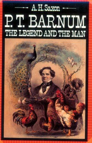 the of p t barnum collins classics books phineas barnum america s greatest showman of the