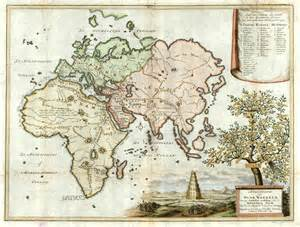 Map Of Ancient World by Gallery For Gt Ancient World Map