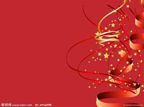 new year card template 2015 红色喜庆设计图 背景底纹 底纹边框 设计图库 昵图网nipic