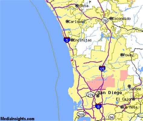 california map mar mar vacation rentals hotels weather map and attractions