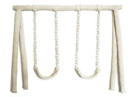 christina swing christina oh s knit world stylefrizz