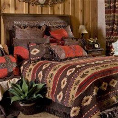 discount western bedding discount bedding sets western lodge beddingwestern home