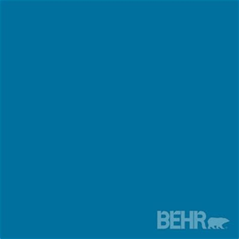 behr paint color blue 301 moved permanently