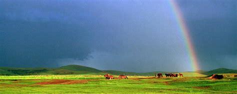 mongolia interna cultura mongolia interna cina easyviaggio