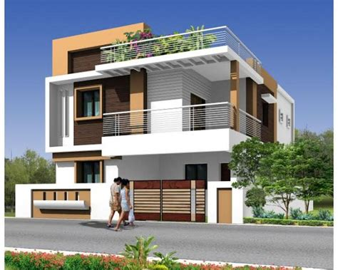 duplex house plans hyderabad joy studio design gallery duplex house elevation east facing joy studio design