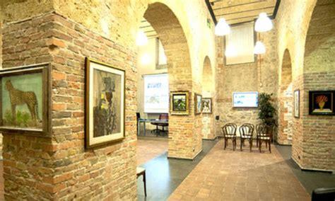popolare sant angelo palermo successo per la mostra artisti siciliani dal xviii al xxi