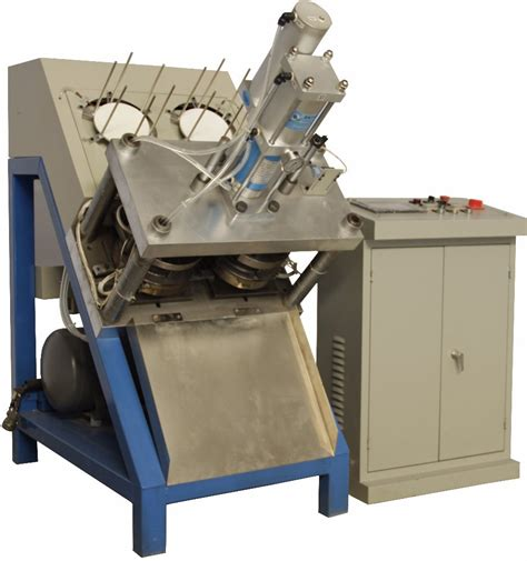 Paper Plate Machine Price - thermocol plate machine buy thermocol plate