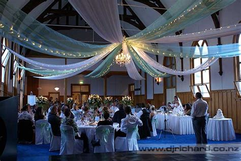 wedding decorations wedding venues decorations guide