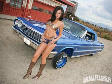 lowrider cars models images  pinterest cars