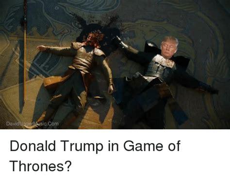 search donald trump birthday meme memes  meme