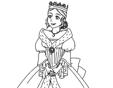 medieval princess coloring page medieval princess coloring page coloringcrew com