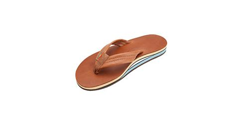 how to clean rainbow sandals how to clean leather rainbow sandals 28 images rainbow