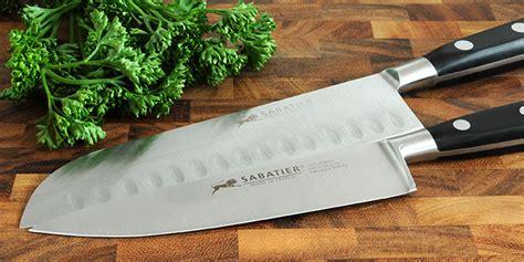 meilleur couteau de cuisine professionnel les couteliers du monde