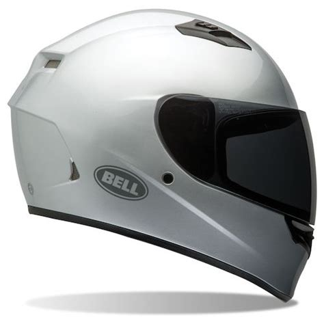 Helmet Bell Qualifier bell qualifier helmet revzilla