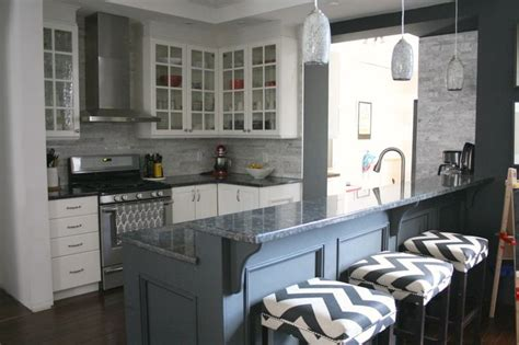 103 best images about kitchen reno on pinterest grey small kitchen reno bella cucina pinterest