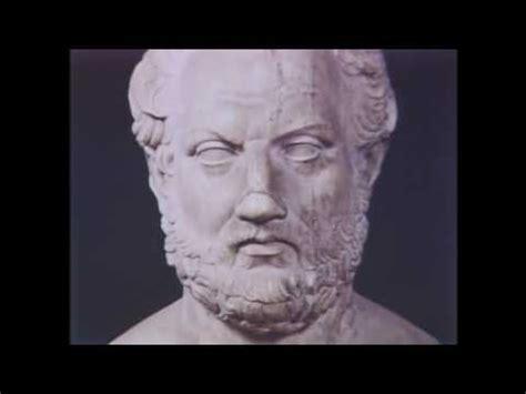aristotle mini biography socrates videolike