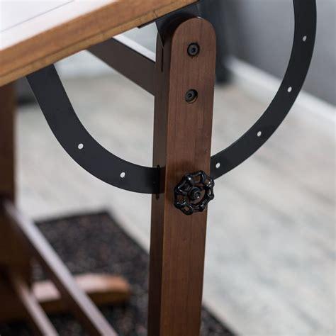 studio designs vintage drafting table best 25 vintage drafting table ideas on