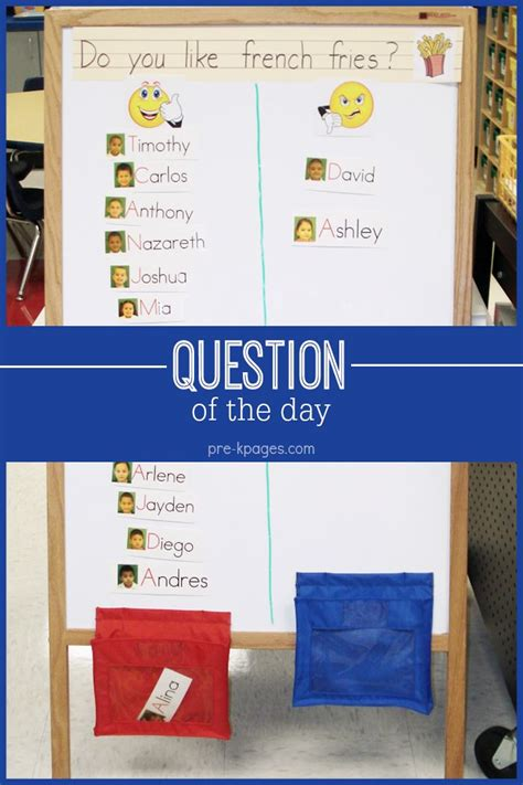 best 25 preschool graphs ideas on all about me preschool theme all about me