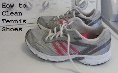 how to clean white athletic shoes how to clean athletic shoes 28 images how to clean