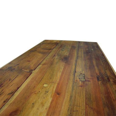 Möbel Aus Altem Holz by Tisch Aus Altem Holz Awesome Esstisch Altholz Eisen Aus
