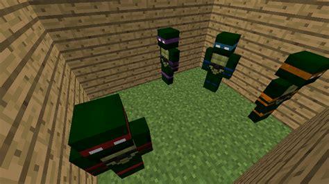 game java ninja school mod download game java ninja school mod teenage mutant ninja