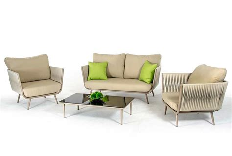 outdoor sofa set vg499 outdoor furniture sets