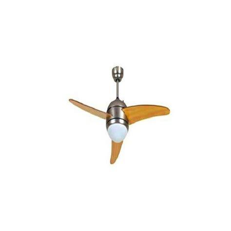 ventilatori a soffitto design ventilatore a soffitto design moderno acciaio legno con