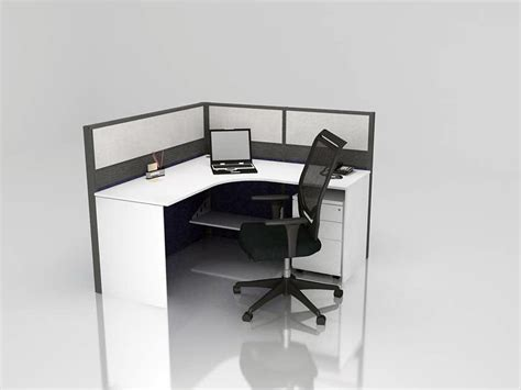 cubicle office furniture systems office cubicle office system furniture sordc